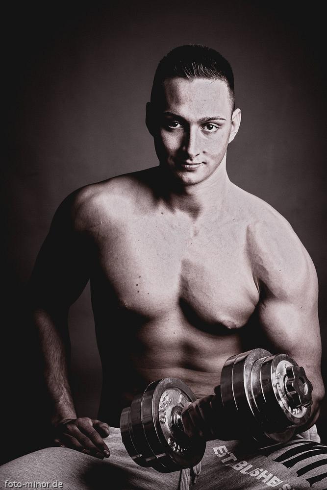 bodybuilding-01.png