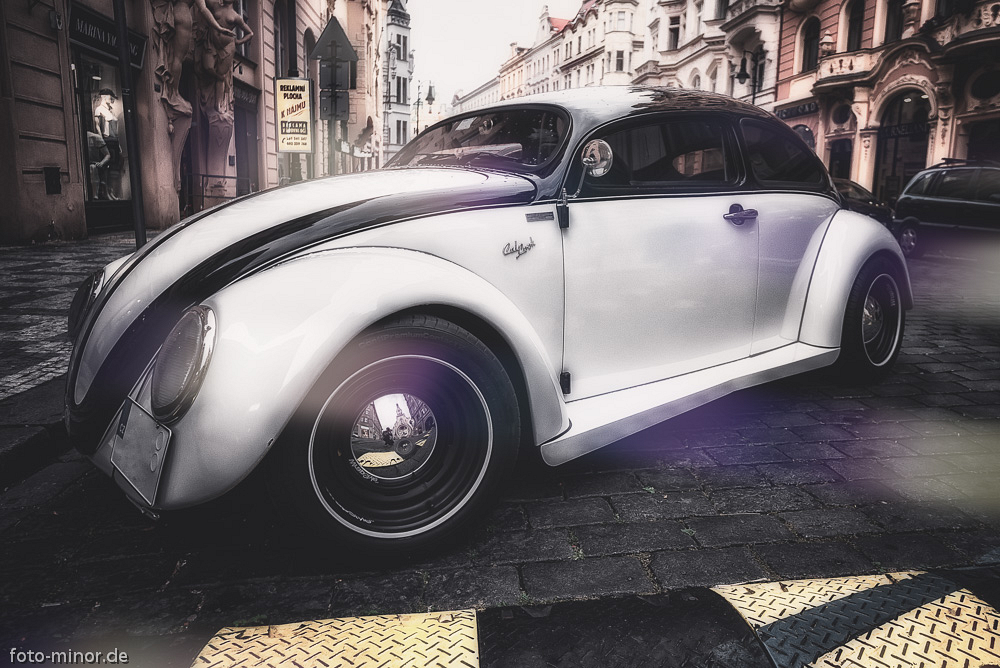 vw-beetle-tuning-03.png